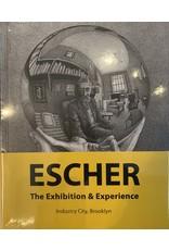 Escher: The Exhibition & Experience