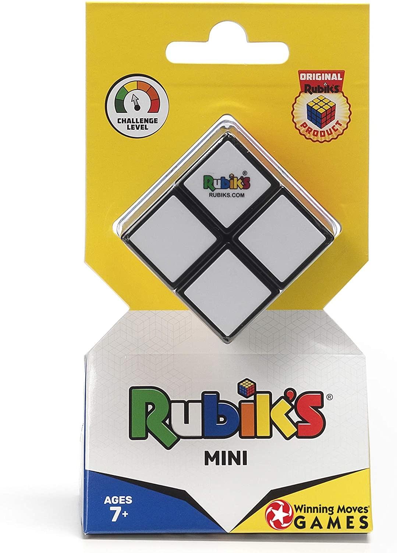 PUZZ Rubik's Mini 2x2