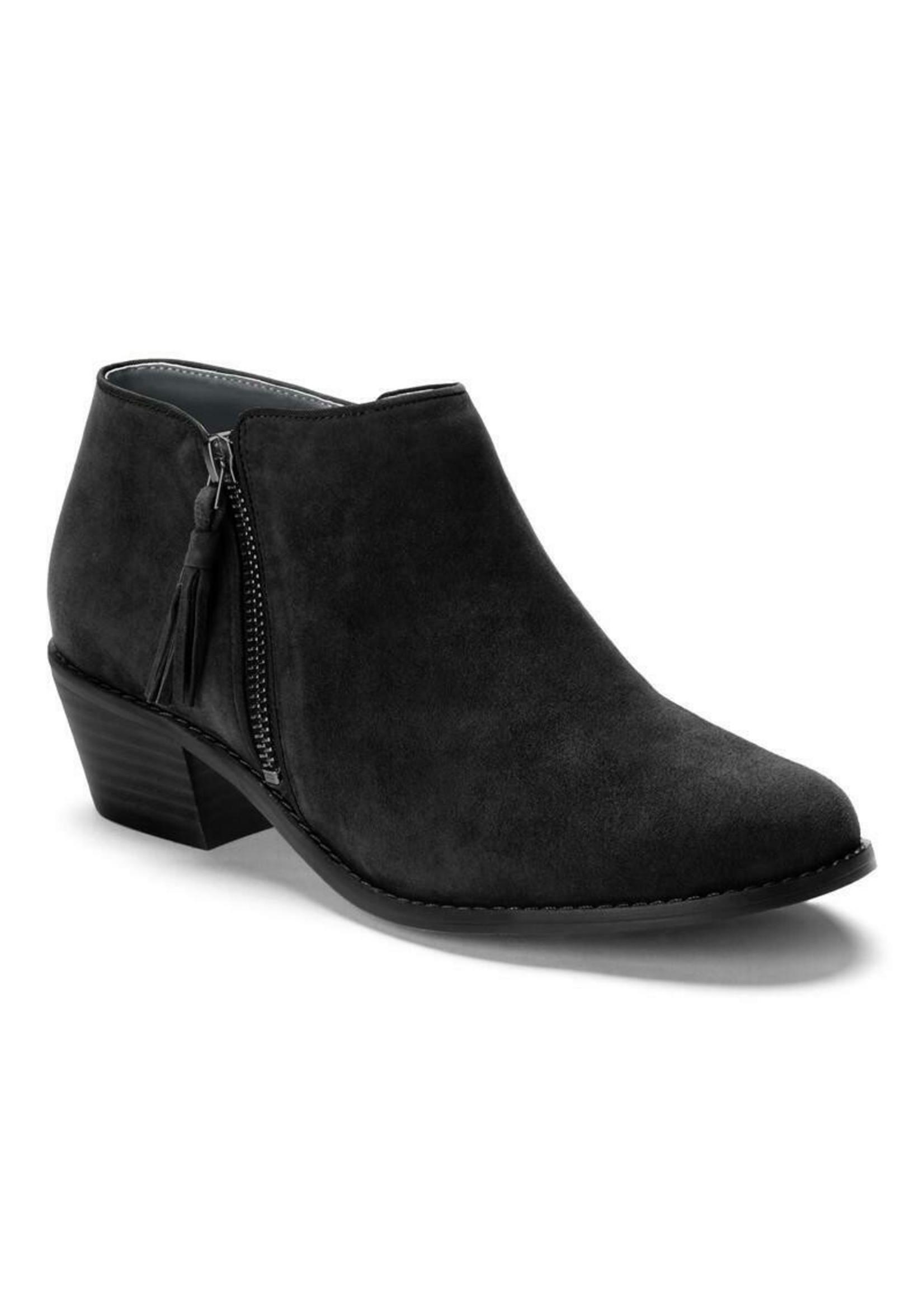 Vionic Joy Jolene - Ankle Boot