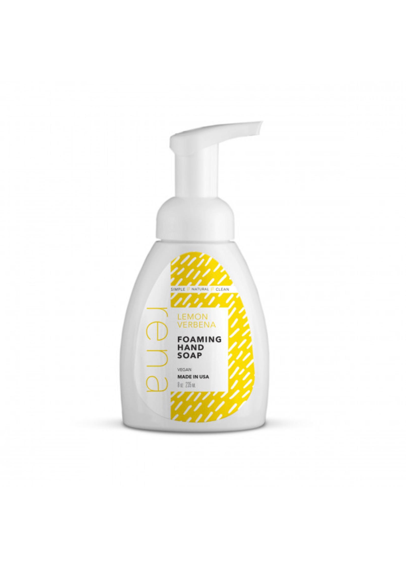 Rena Rena Foaming Hand Soap