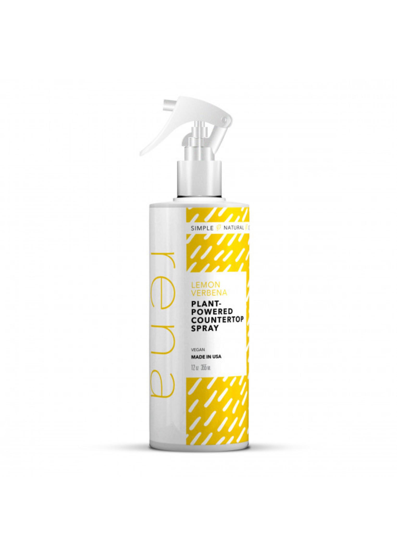 Rena Rena Countertop Spray
