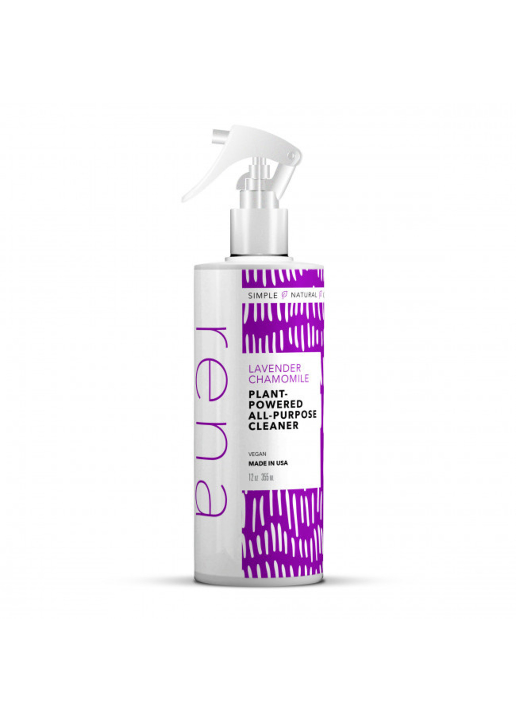 Rena Rena All Purpose Cleaning Spray