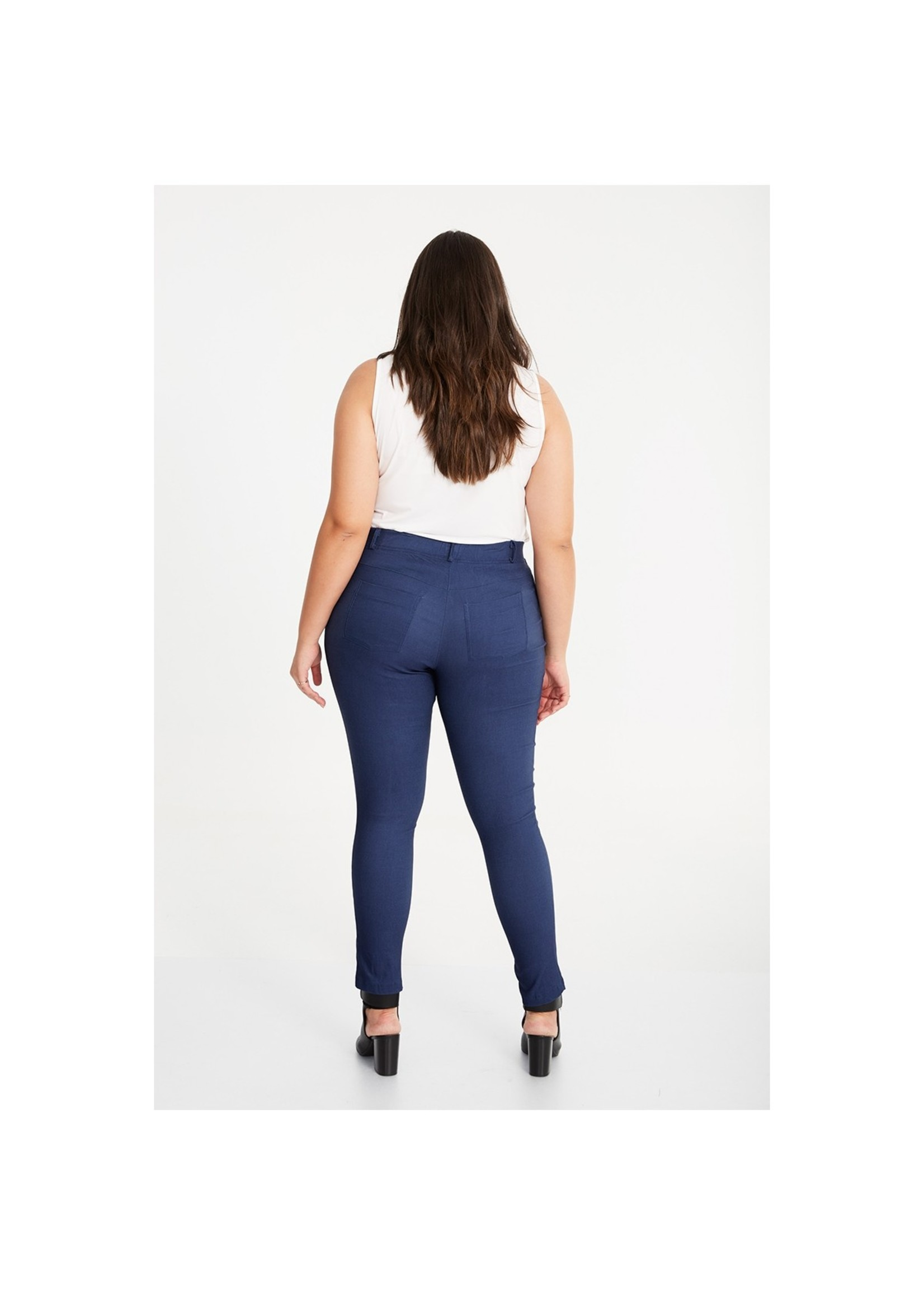 SPG Woman Stretch Pants