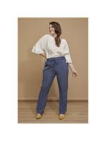 SPG Woman Chiffon Pants