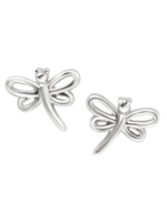 Legend Sterling Silver Legend Sterling Silver Earrings - Click for options!