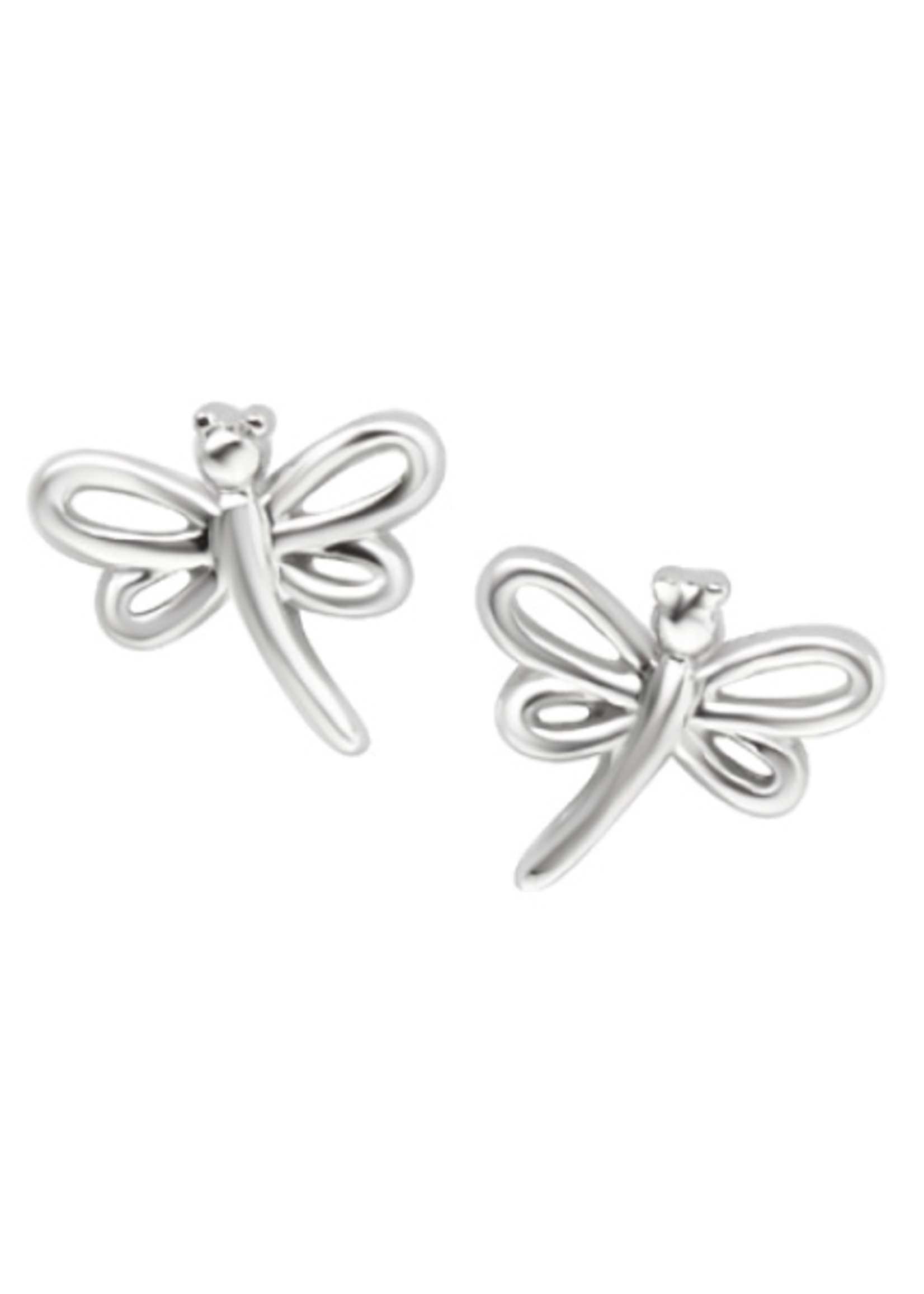 Legend Sterling Silver Legend Sterling Silver Earrings