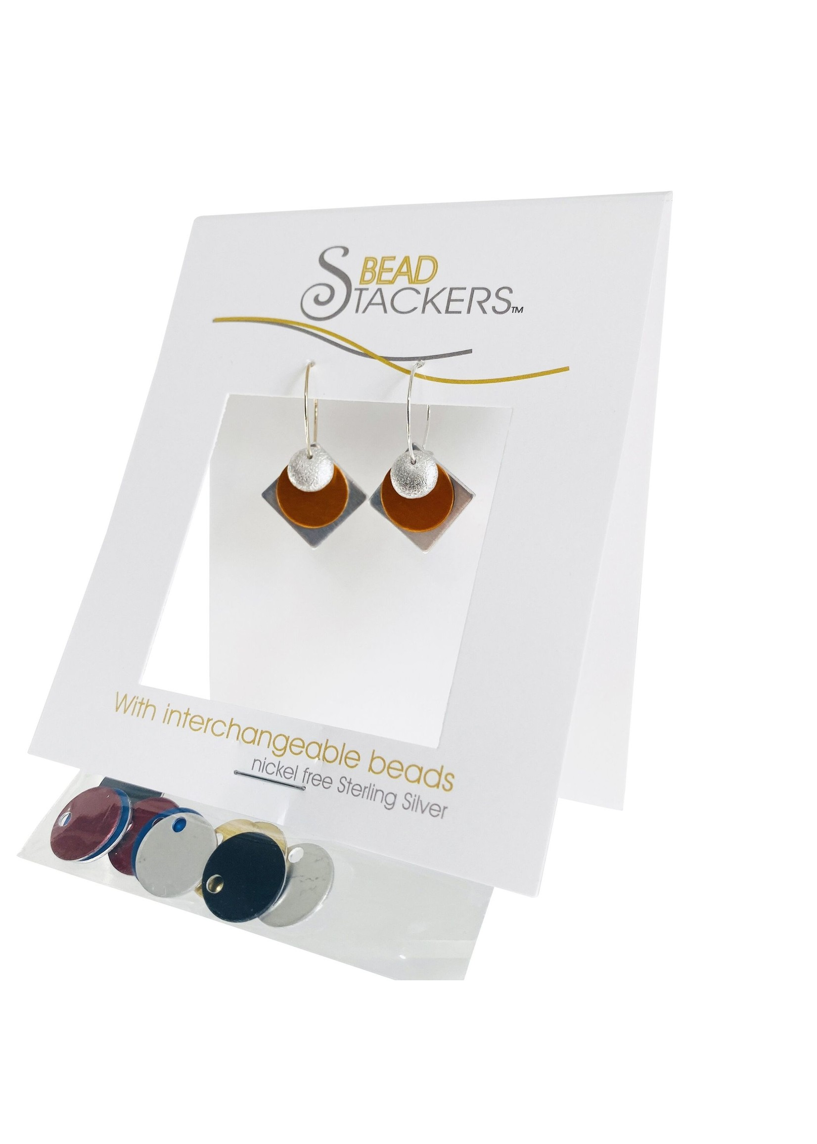BeadStackers Beadstackers