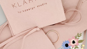 Klarity by KDesign Studio