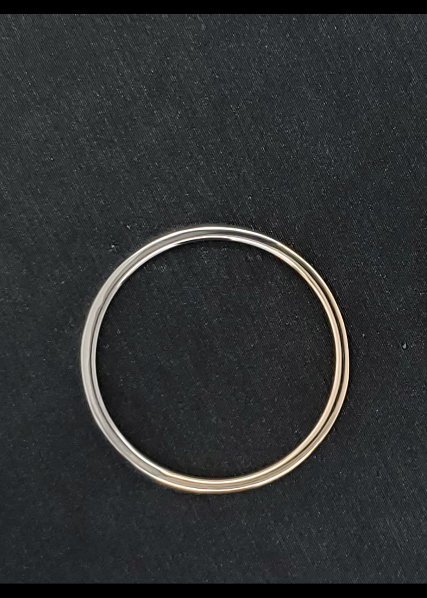 KDesign Studio Klarity Ring
