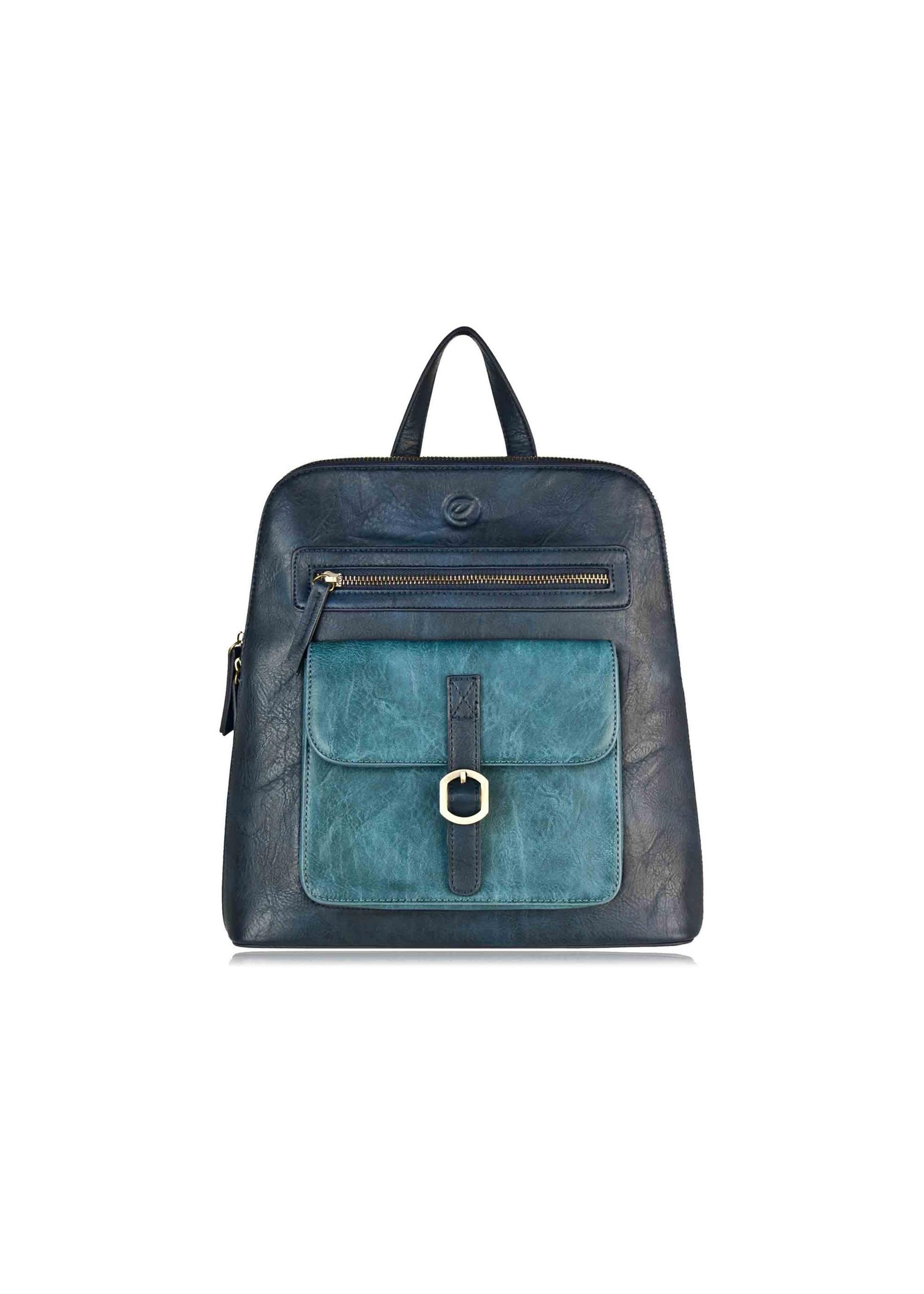 Espe Vegan Backpack