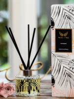 Forever & More Reusable Diffuser with Reeds