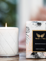 Forever & More Soy Candles with Lid