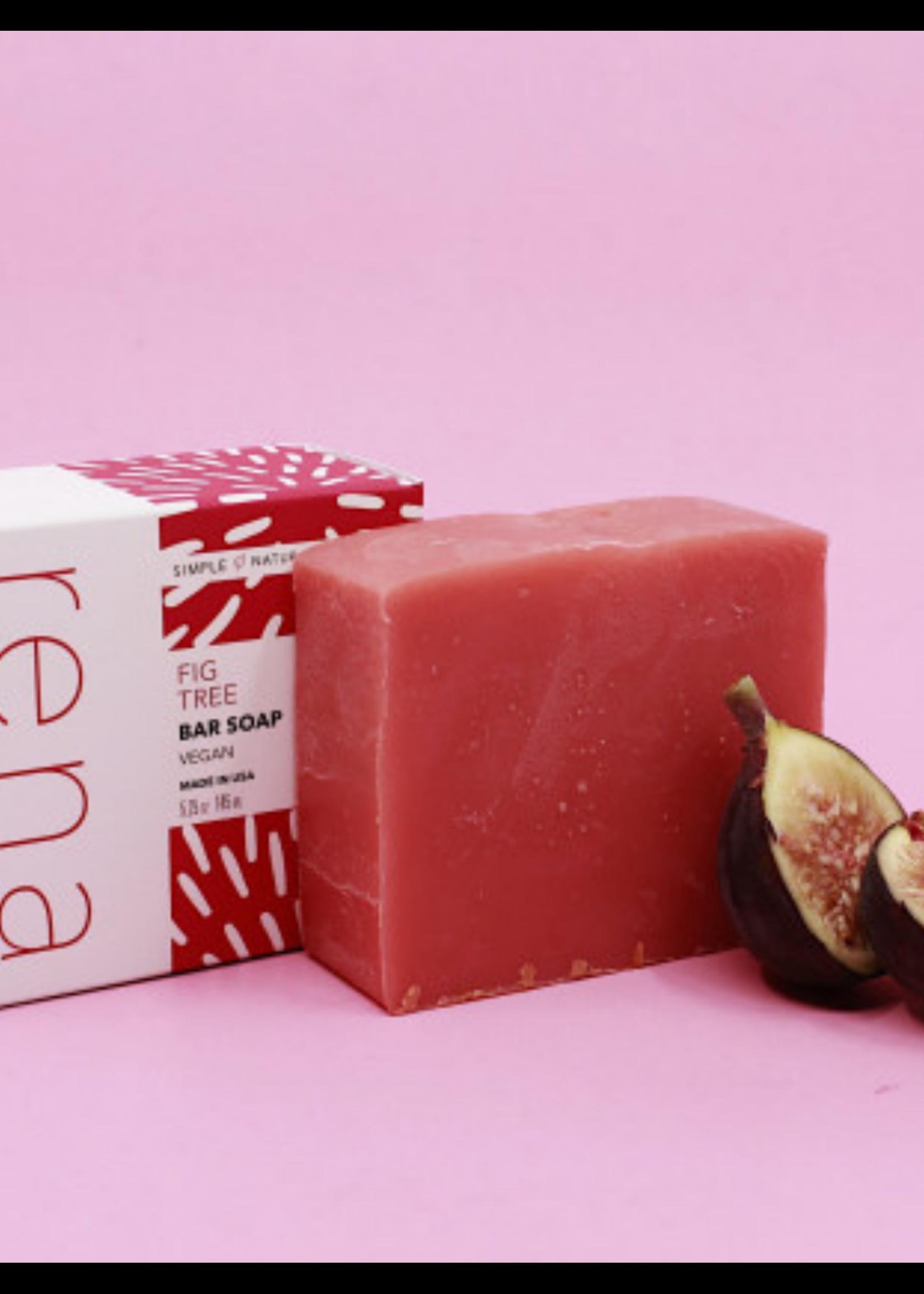 Rena Rena Bar Soap