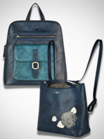 Espe Vegan Backpacks