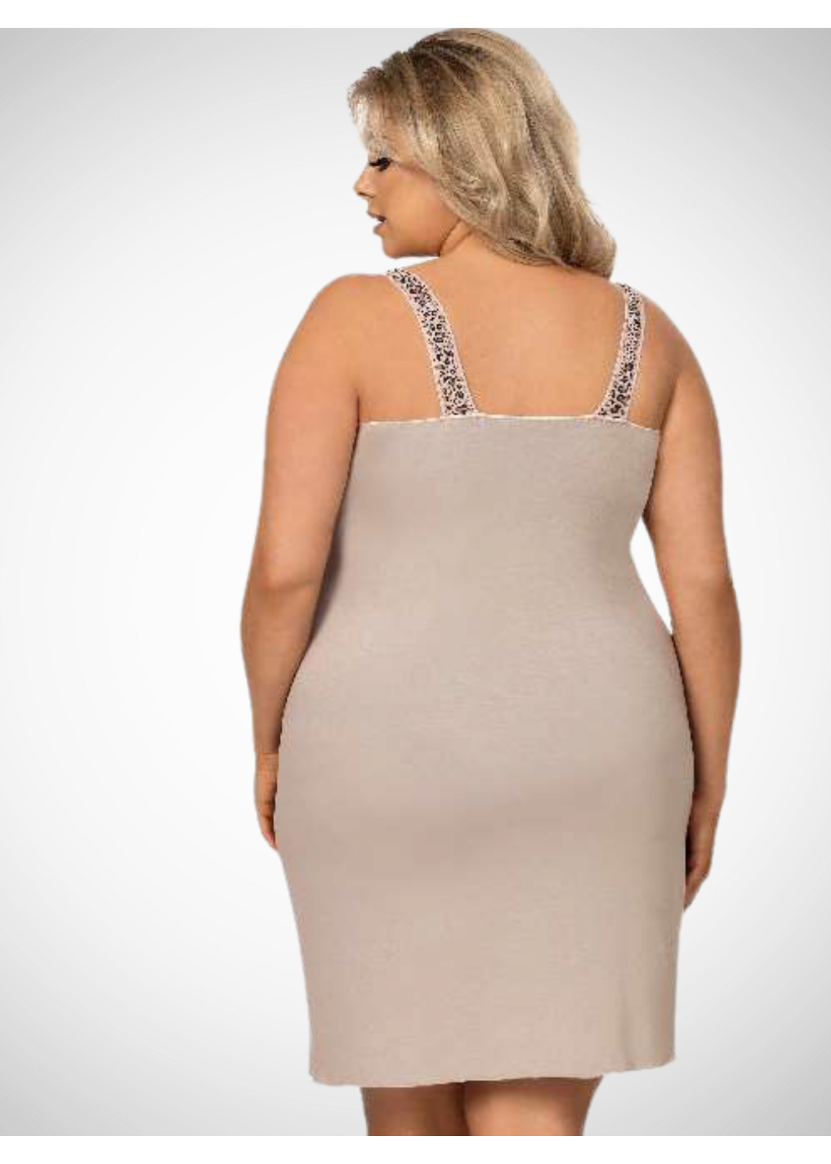 Donna Night Dress