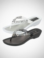 Bling Sandals