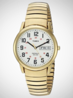 Timex Timex Ladies Watch