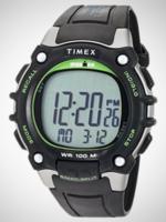 Timex Timex Men's Watch