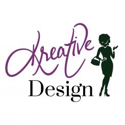 Kreative Design