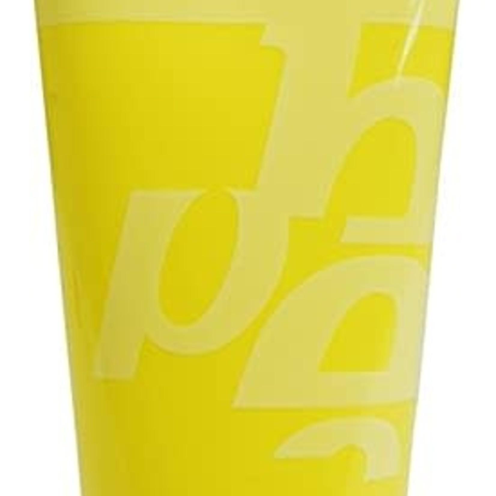 Pebeo Pebeo Acrylic Primary Yellow Opaque