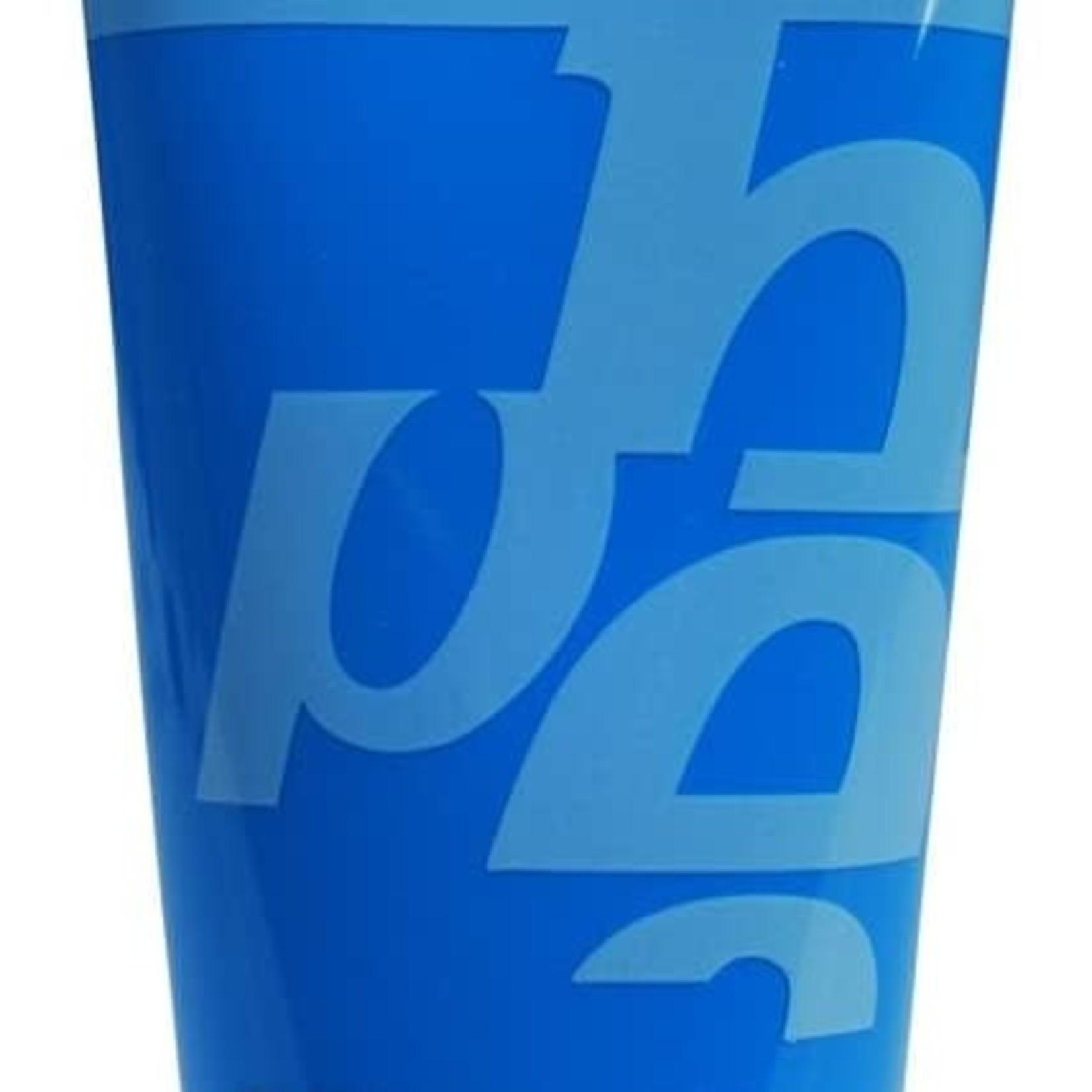 Pebeo Pebeo Acrylic Cerulean Blue Opaque