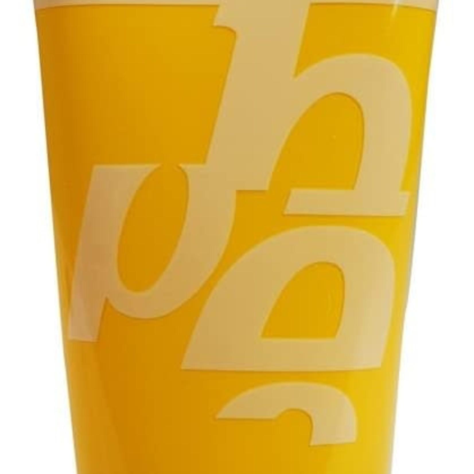 Pebeo Acrylic Cadmium Yellow Medium Opaque