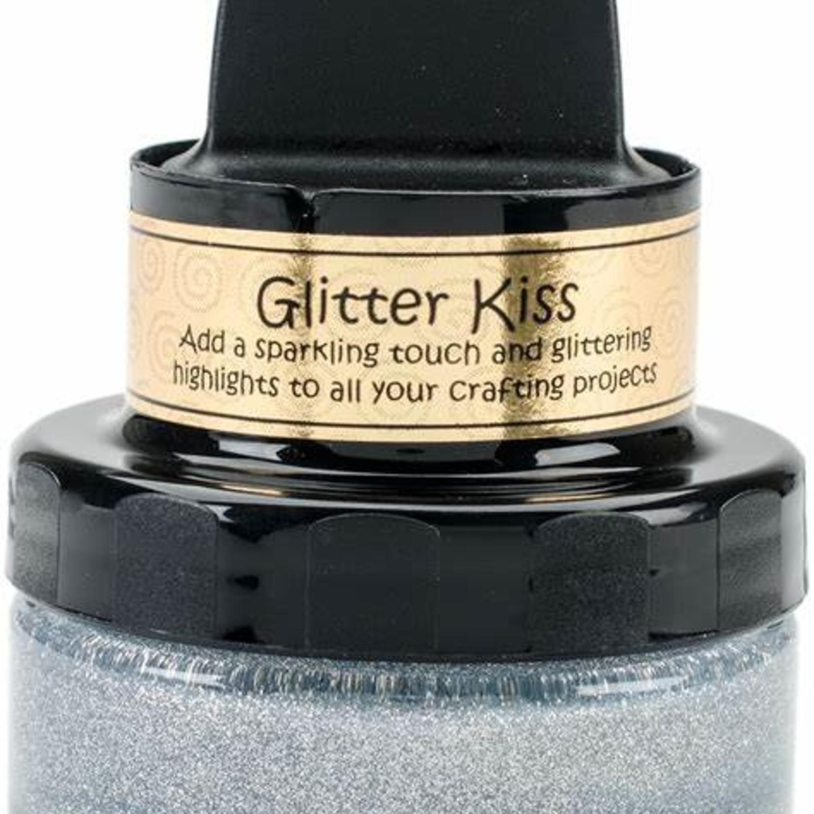 Cosmic Shimmer Cosmic Shimmer Glitter Kiss