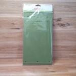 BoBunny BoBunny my edgy album - Green