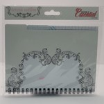 teresa collins - BA.SI.CAL.LY Essential Mini Album Kit