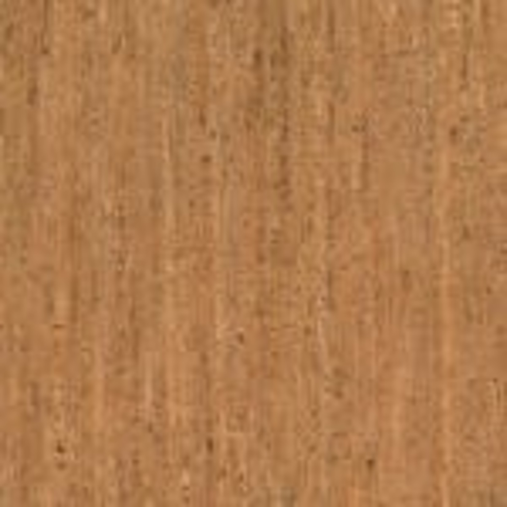 Belagio Cork Blend Fabric 18in x 15in roll Natural Pattern