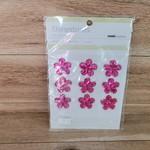 KaiserCraft - Rhinestone Flowers