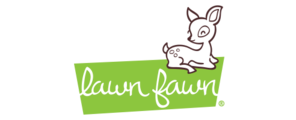 Lawn Fawn