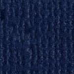 "Bazzill Bazzill 12"" x 12"" Canvas Cardstock Admiral"