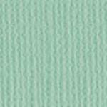 """Bazzill Bazzill 12"""" x 12"""" Canvas Cardstock Aqua"""