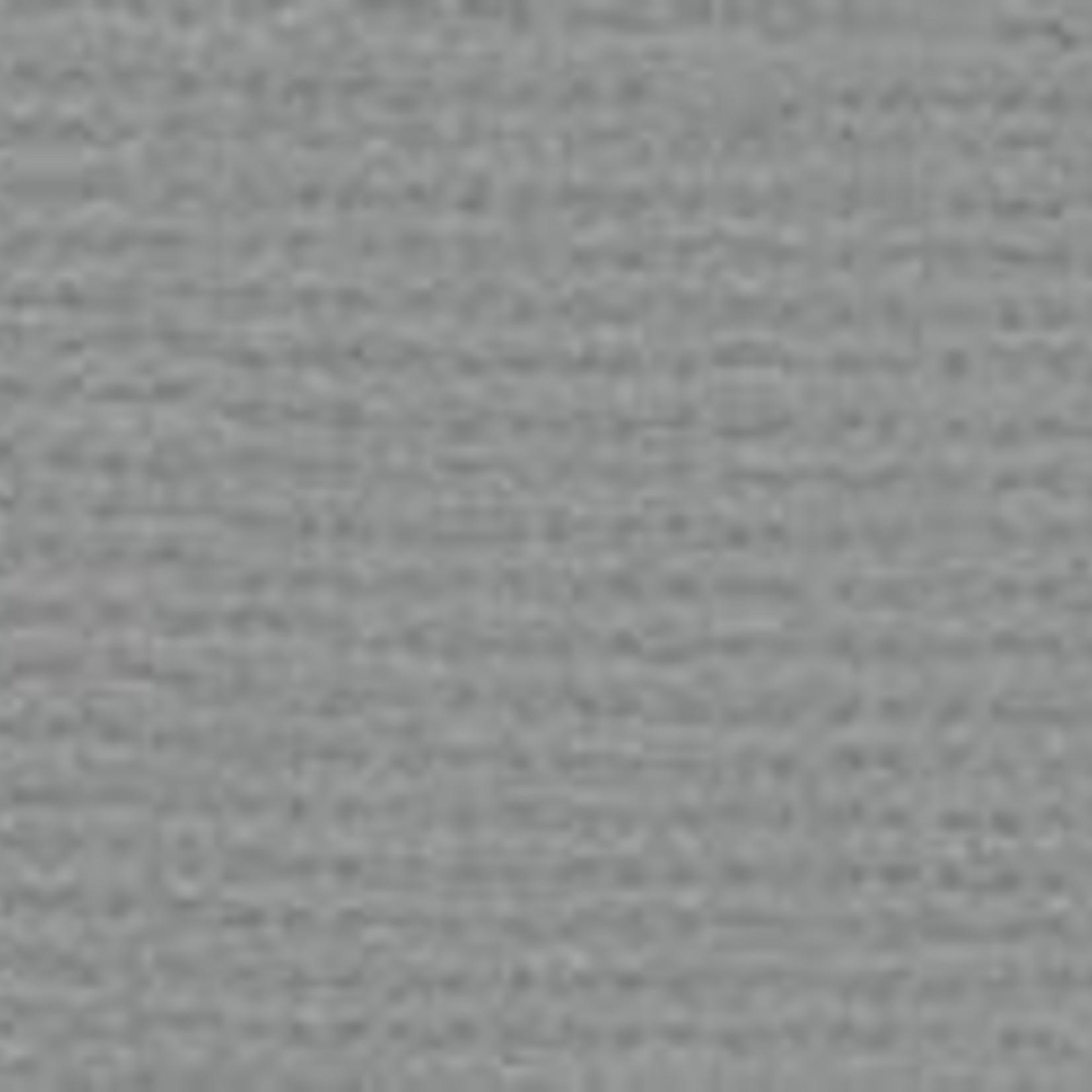 """Bazzill Bazzill 12"""" x 12"""" Canvas Cardstock Ash"""
