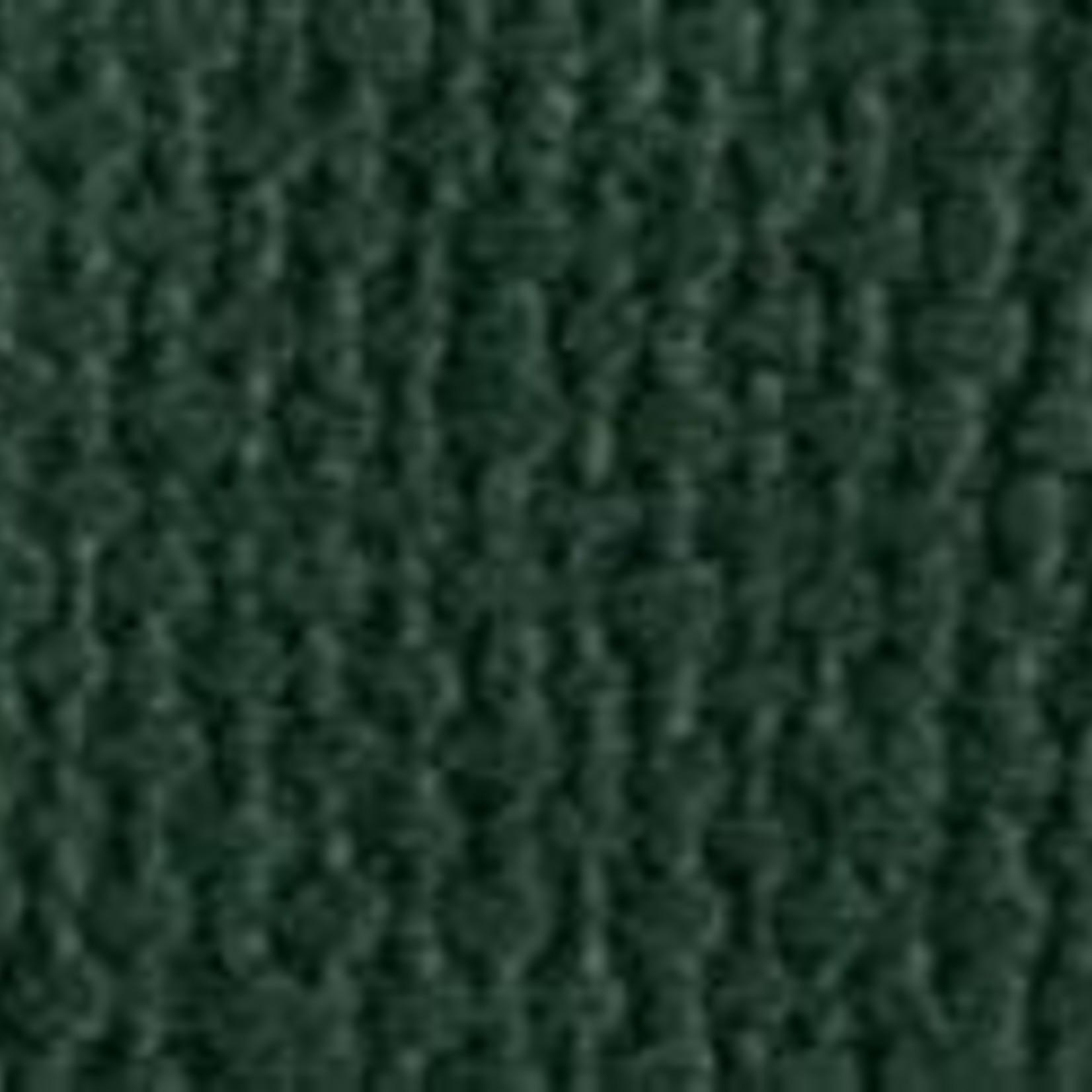 """Bazzill Bazzill 12"""" x 12"""" Canvas Cardstock Aspen"""