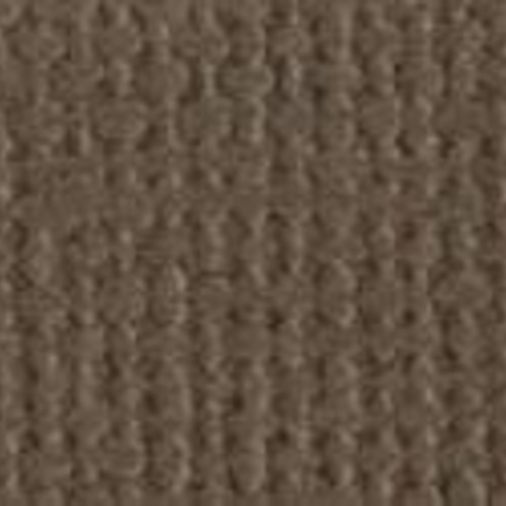 "Bazzill Bazzill 12"" x 12"" Canvas Cardstock Bark"