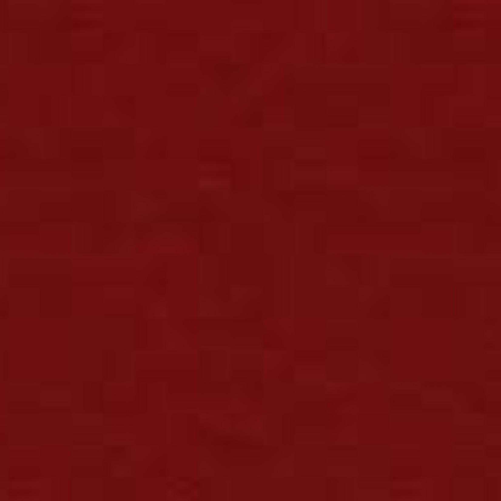 "Bazzill Bazzill 12"" x 12"" Canvas Cardstock Blush Red Dark"
