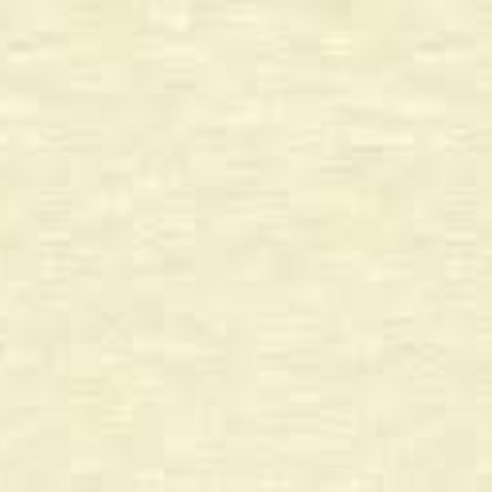 """Bazzill Bazzill 12"""" x 12"""" Canvas Cardstock Butter Cream"""