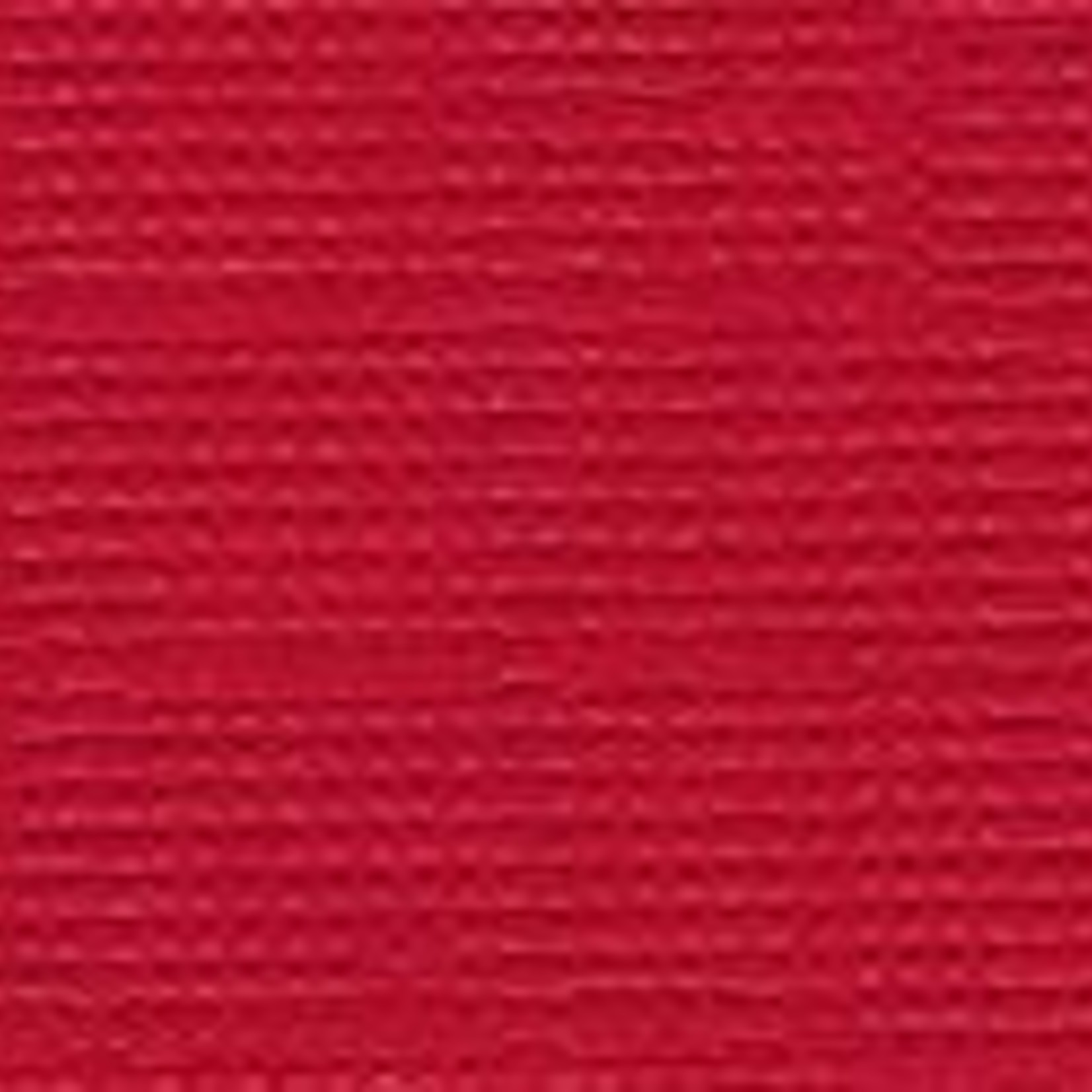 """Bazzill Bazzill 12"""" x 12"""" Canvas Cardstock Classic Red"""