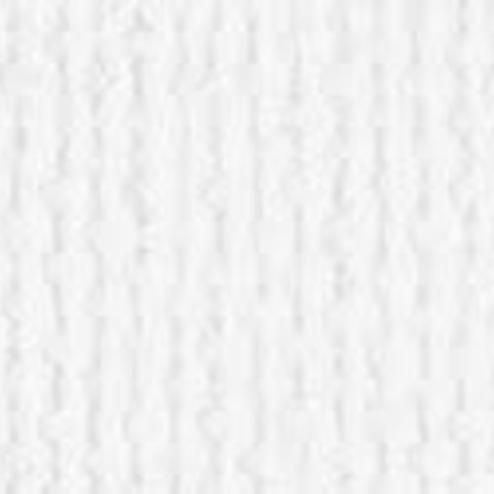 """Bazzill Bazzill 12"""" x 12"""" Canvas Cardstock Classic White"""