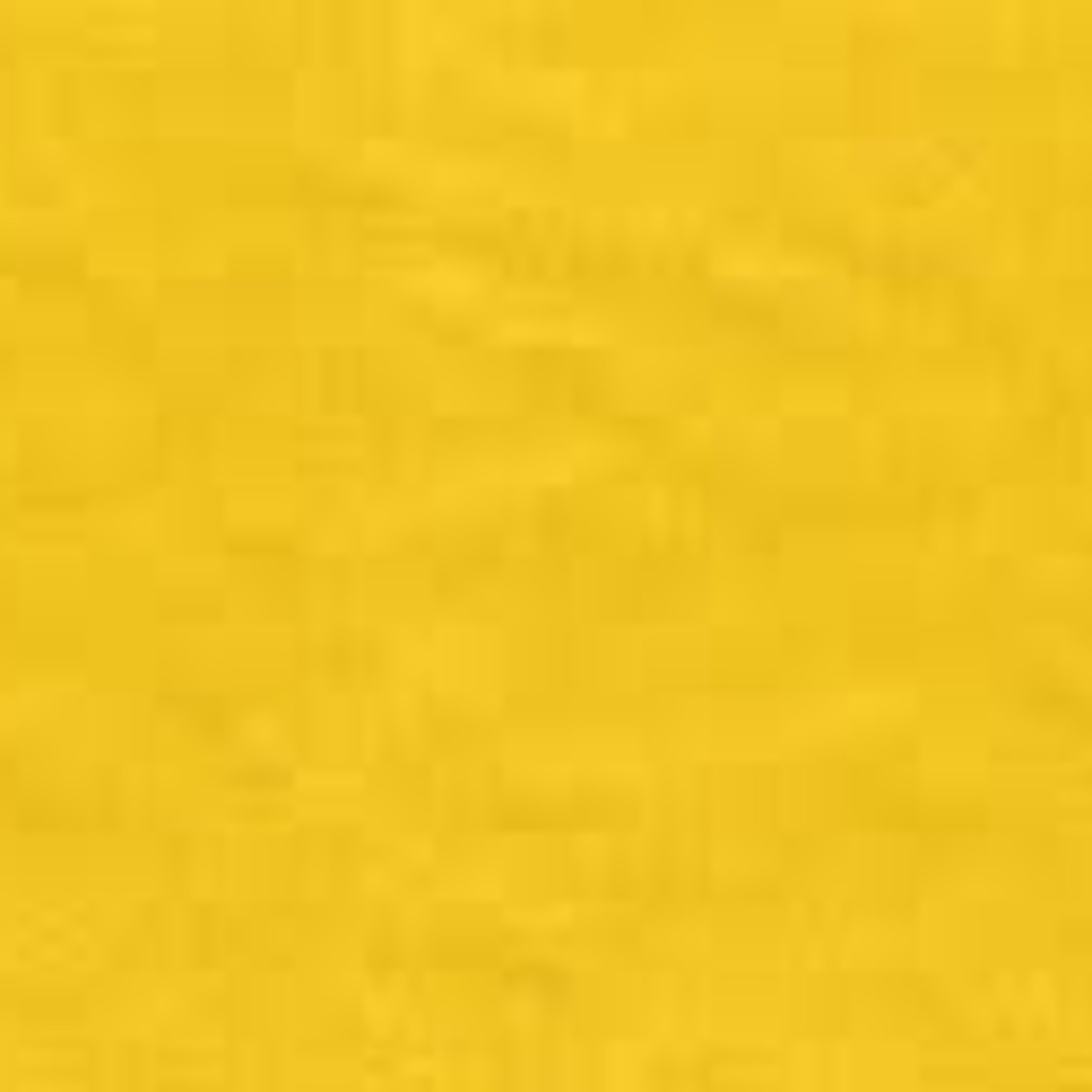 """Bazzill Bazzill 12"""" x 12"""" Canvas Cardstock Classic Yellow"""