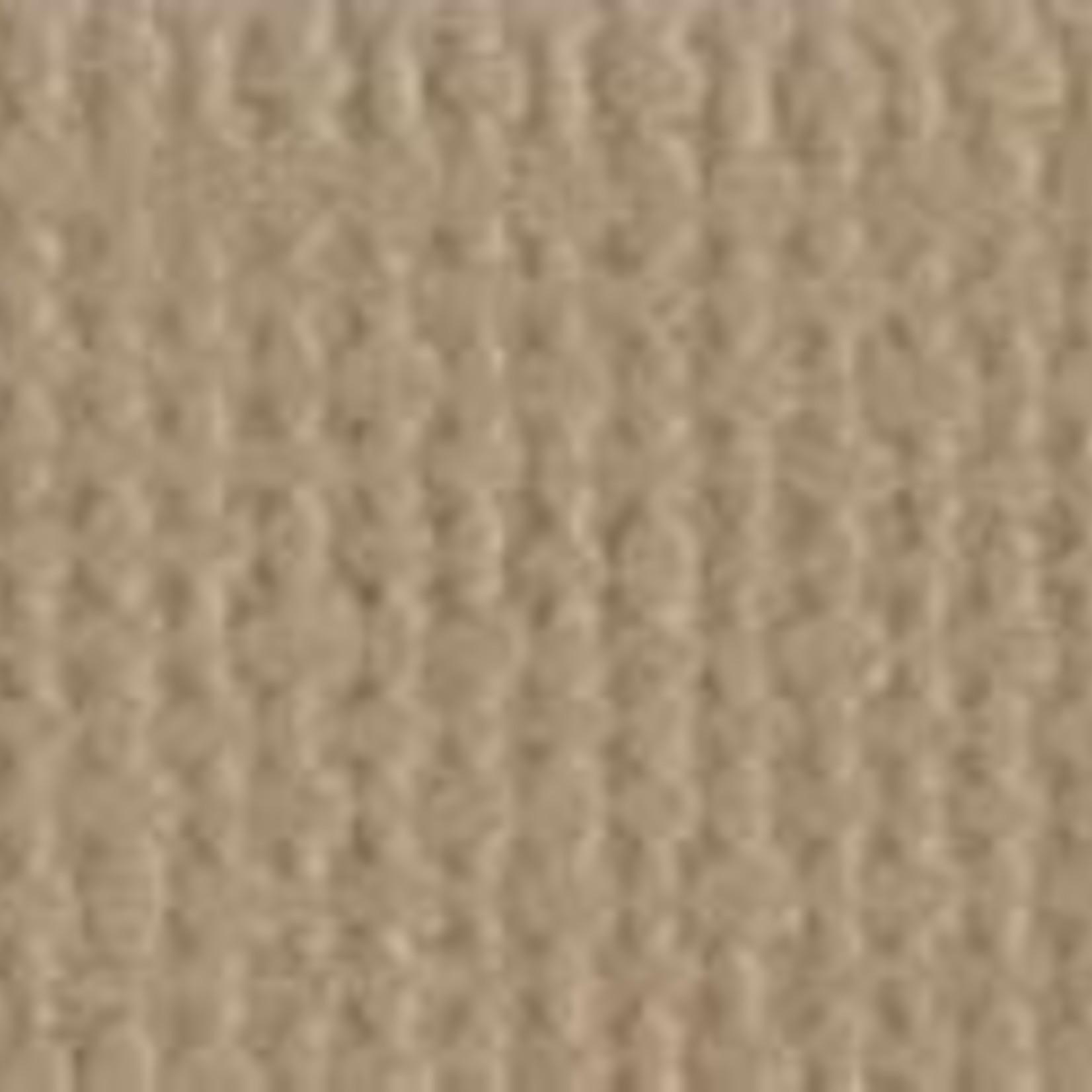 "Bazzill Bazzill 12"" x 12"" Canvas Cardstock Fawn"