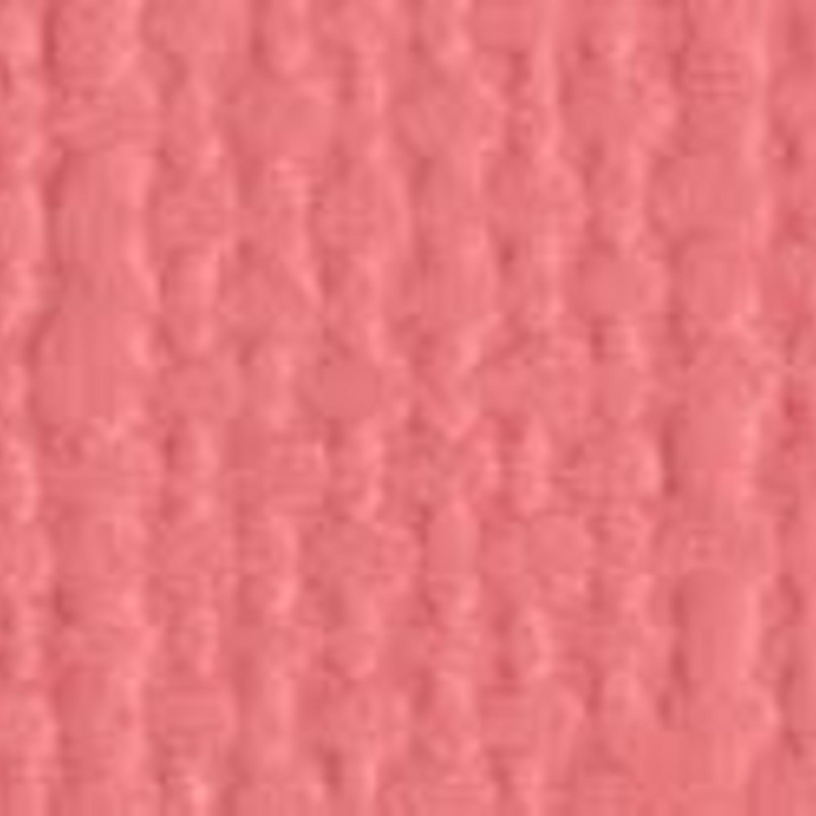 """Bazzill Bazzill 12"""" x 12"""" Canvas Cardstock Flamingo"""