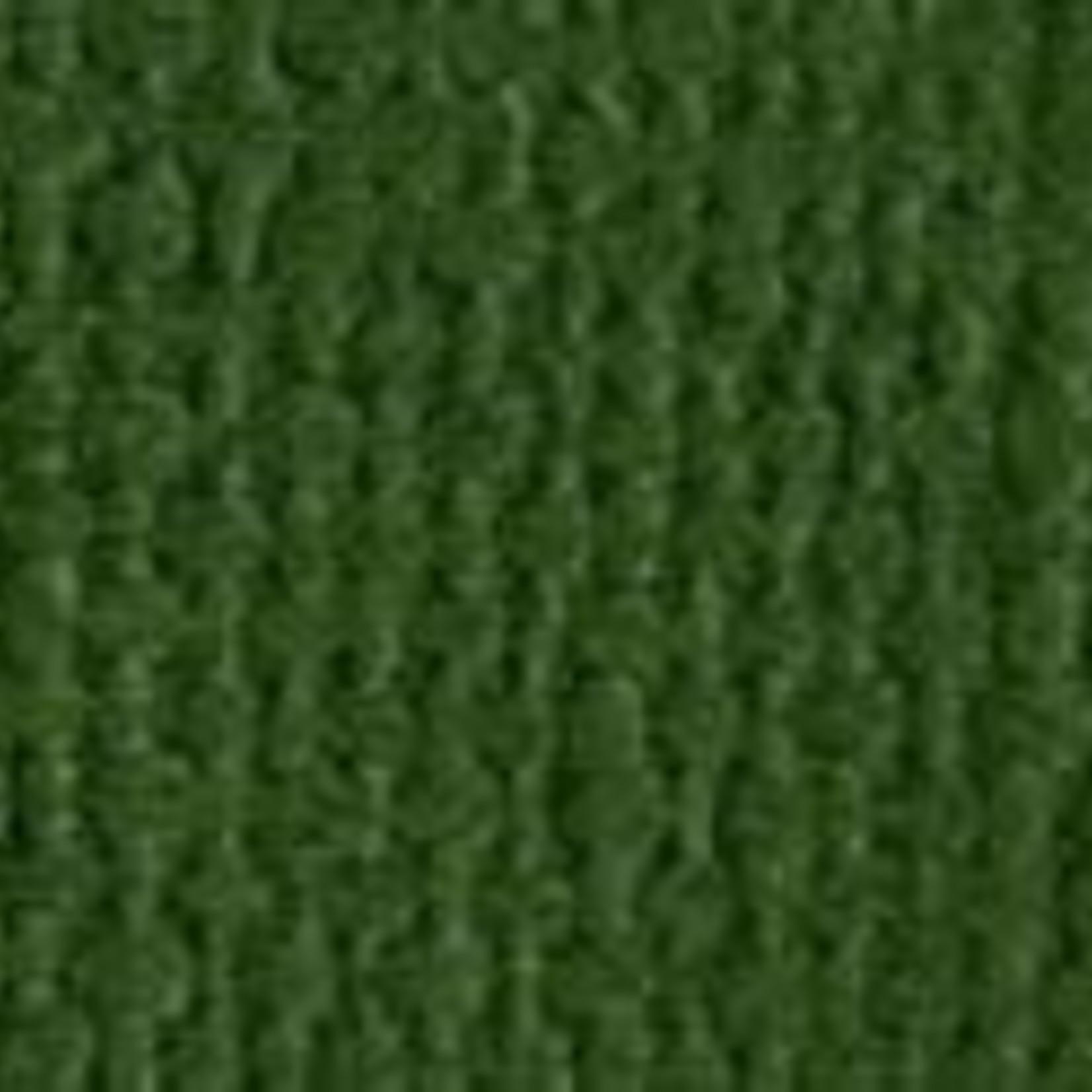 "Bazzill Bazzill 12"" x 12"" Canvas Cardstock Ivy"