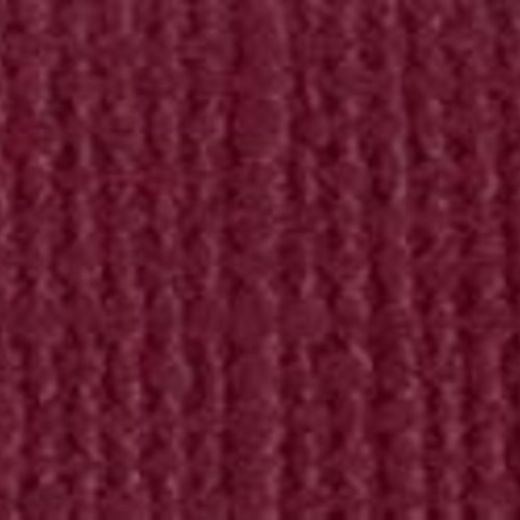 "Bazzill Bazzill 12"" x 12"" Canvas Cardstock Juneberry"