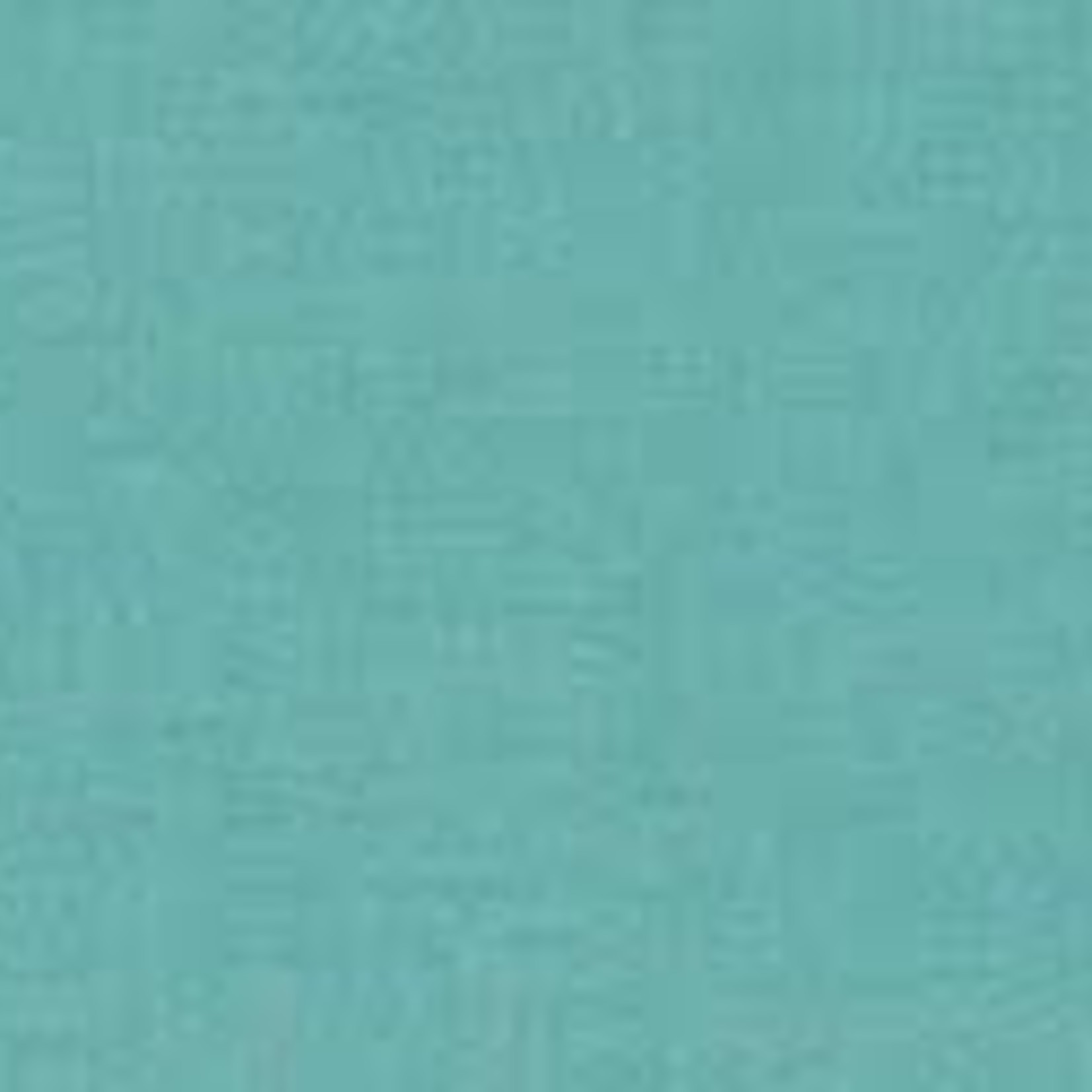 "Bazzill Bazzill 12"" x 12"" Canvas Cardstock Lagoon"