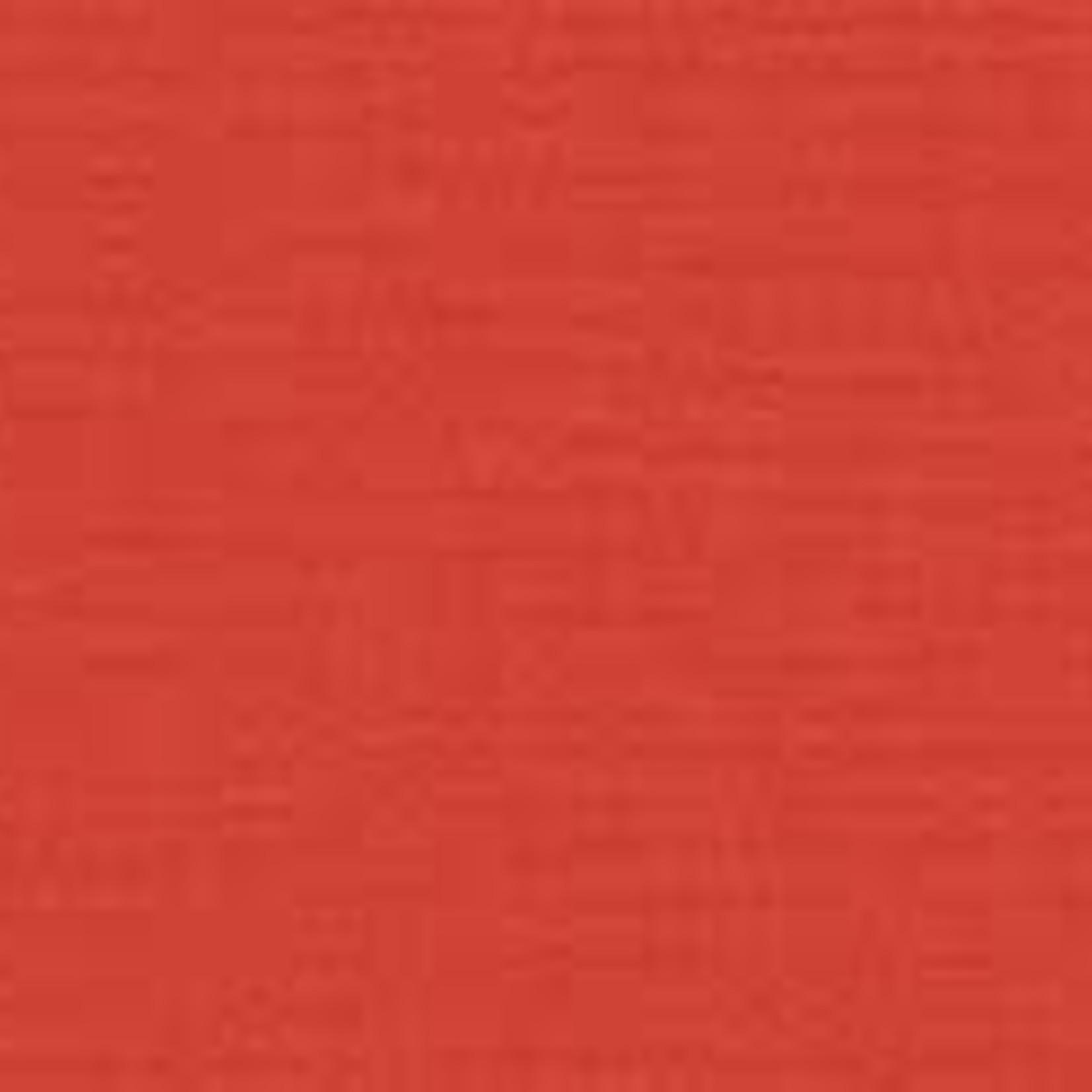 "Bazzill Bazzill 12"" x 12"" Canvas Cardstock Lava"