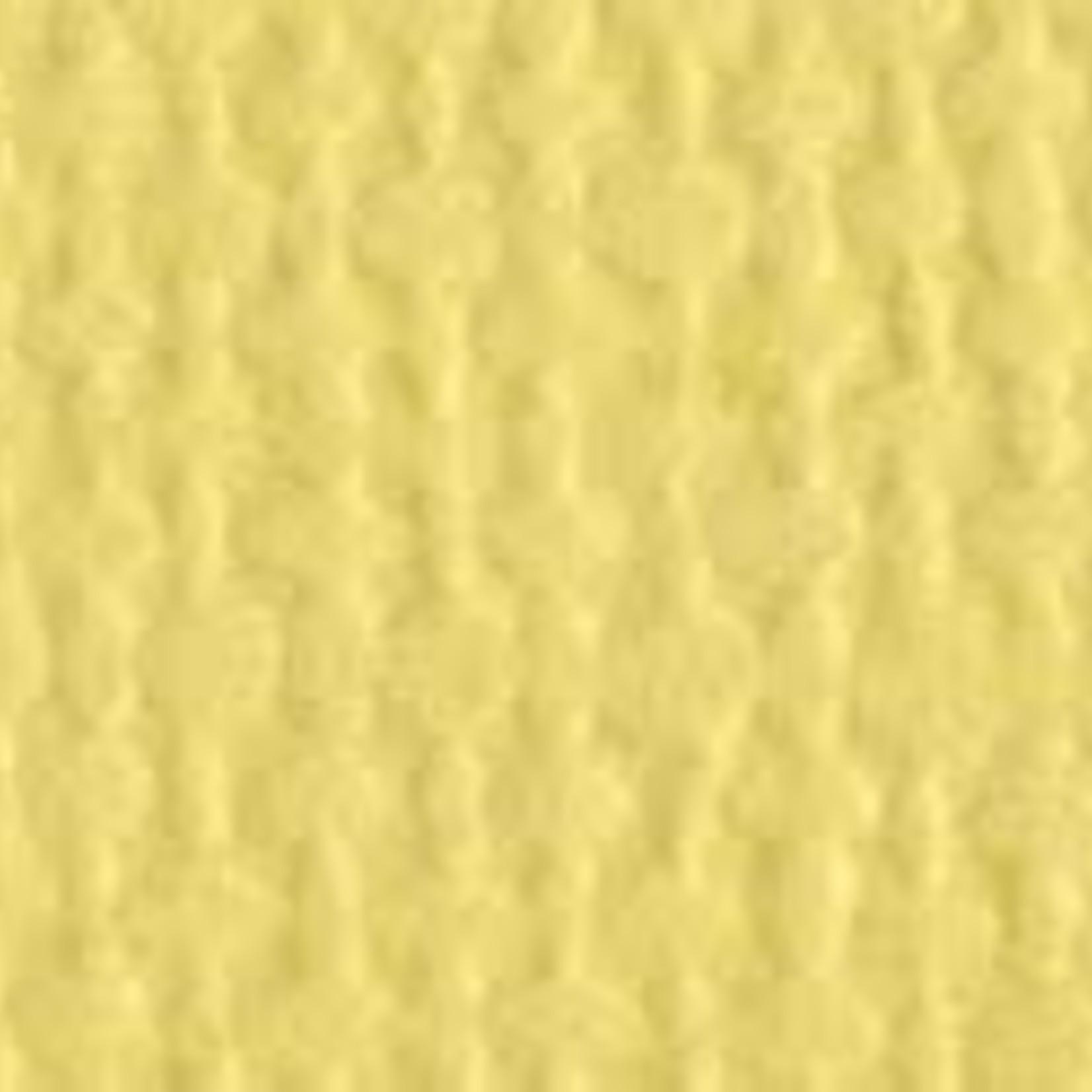 """Bazzill Bazzill 12"""" x 12"""" Canvas Cardstock Lemonade"""