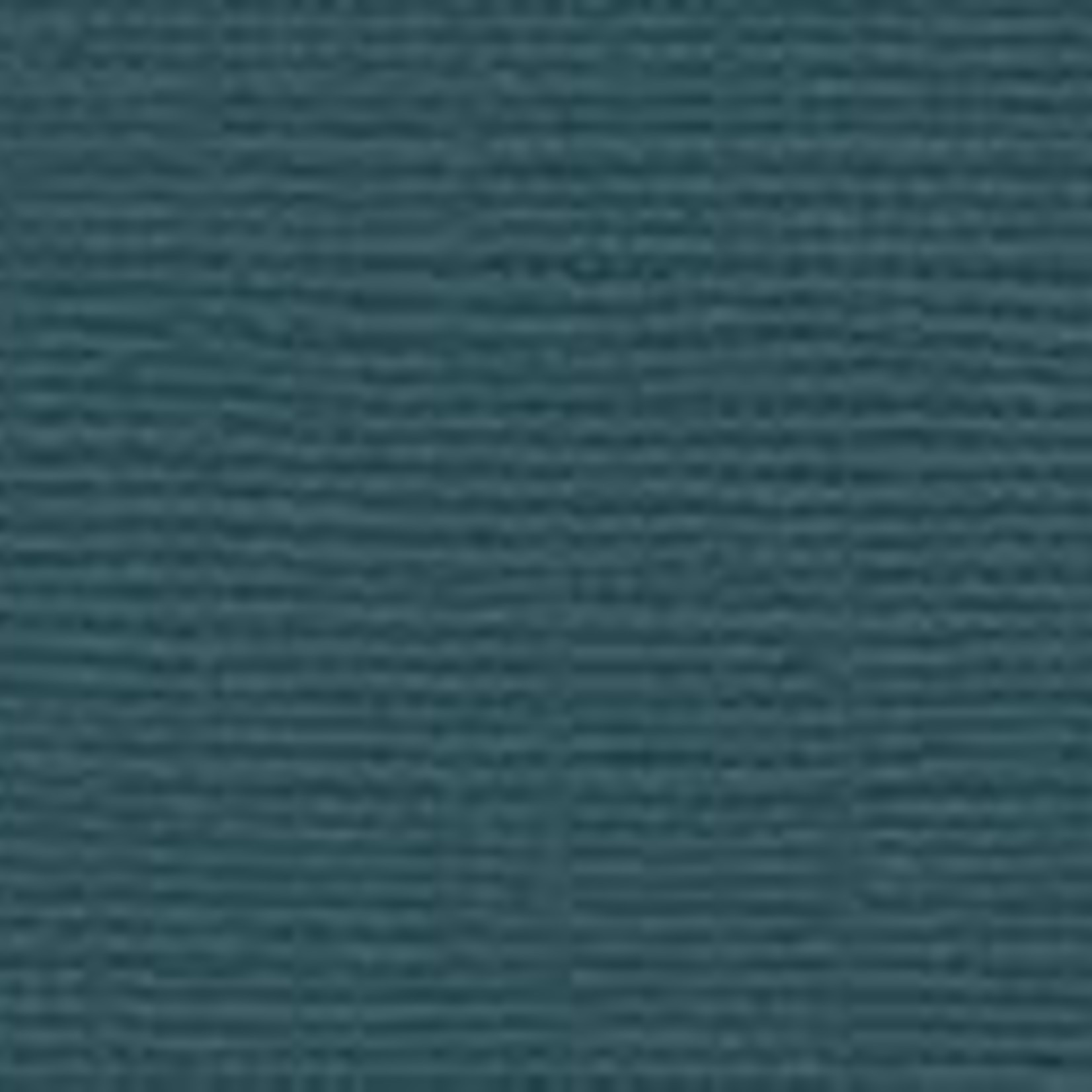"""Bazzill Bazzill 12"""" x 12"""" Canvas Cardstock Mysterious Teal"""
